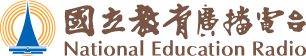 National Education Radio